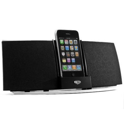 KlipschiGroove SXT iPod Speaker System(1009098)