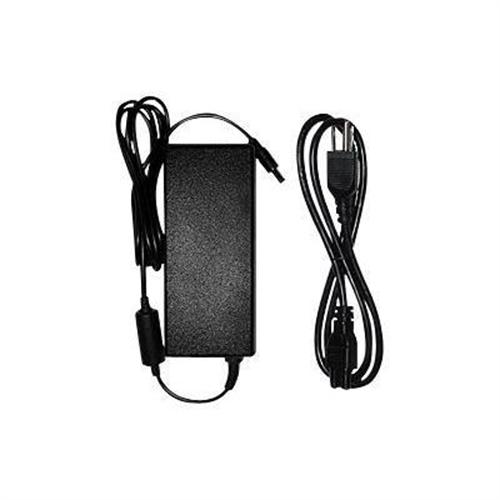 WD WDPS047RNN - power adapter - 120 Watt