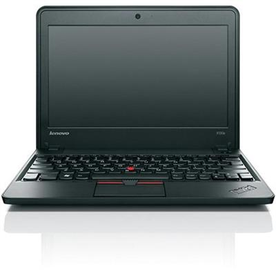 Lenovo TopSeller ThinkPad X130e 0622 AMD Dual-Core E-300 1.30GHz Notebook - 2GB RAM, 320GB HDD, 11.6