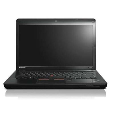 Lenovo TopSeller ThinkPad Edge E430 3254 Intel Core i3-2350M Dual-Core 2.30GHz Laptop - 6GB RAM, 500GB HDD, 14