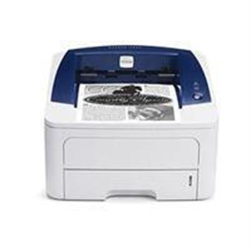 Xerox Phaser 3250/D Monochrome 30ppm Laser Printer (Open Box Product, Limited Availability, No Back Orders)