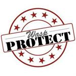Protect Extended Service - Extended service agreement - parts and labor - 1 year - repair time: 48 hours - for  HC1