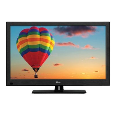 "Buy LG Electronics - LG Electronics 22LT560C - 22"" Class ( 21.6\"" viewable ) LED-backlit LCD"
