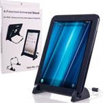 Universal iPad/Tablet Stand