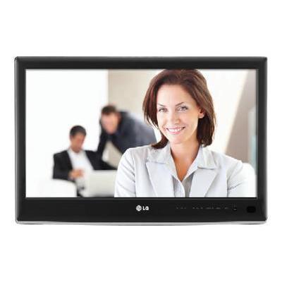 LG Electronics22LQ630H - 22