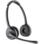 CS 520 Spare Headset - CS500 Series - headset - full size - wireless - DECT 6.0