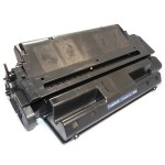 C3909A-ER - Black - remanufactured - toner cartridge (alternative for: HP C3909A) - for HP LaserJet 5si, 8000, 8000dn, 8000mfp, 8000n; Mopier 240