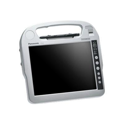 Panasonic Toughbook H2 - 10.1
