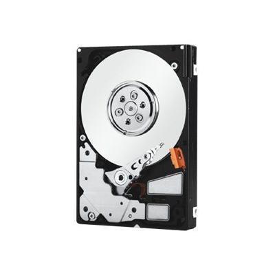 WDVelociRaptor 1TB - SATA-6.0Gb/s 2.5