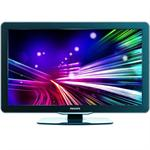 "Philips 32"" 1080p LED LCD HDTV - Refurbished 32PFL4505D/F7 REF"