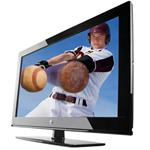 "32"" 1080p LCD HDTV - Refurbished"