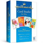 Nova Development Hallmark Card Studio for Mac