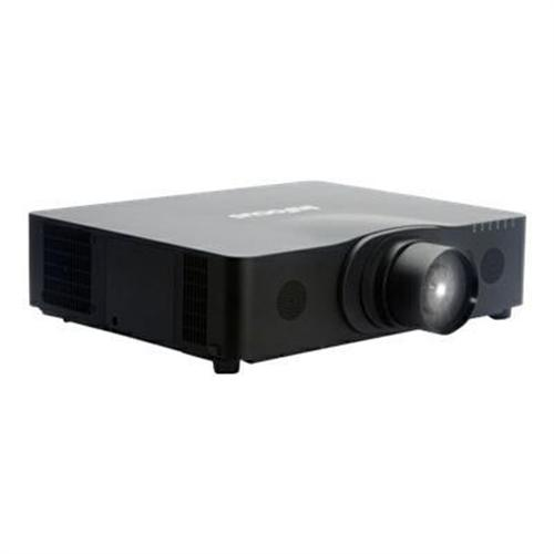 InFocus IN5132 LCD projector