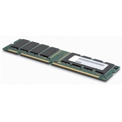Lenovo8GB (1X8GB) PC3-10600 1333MHz DDR3 SDRAM DIMM 240-pin Unbuffered ECC(0A65718)