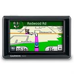 Garmin International nüvi 1690 - Refurbished NUVI1690-RB