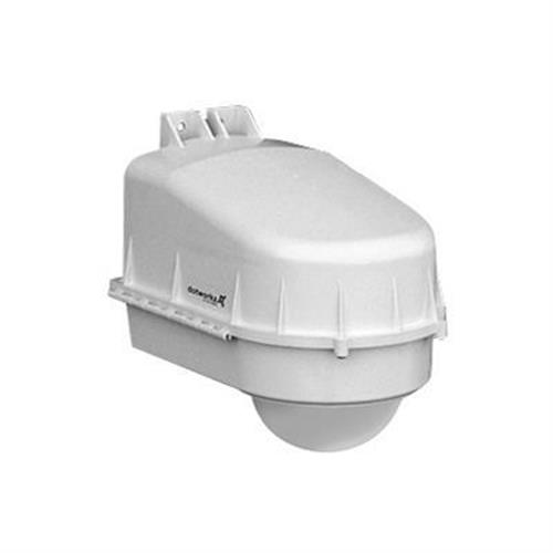 Dotworkz Systems D2 Standard Base - camera indoor/outdoor housing