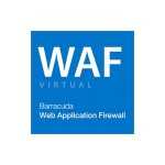 Web Application Firewall 660VX - Subscription license ( 1 year ) - 1 additional core - for P/N: BWFV660A