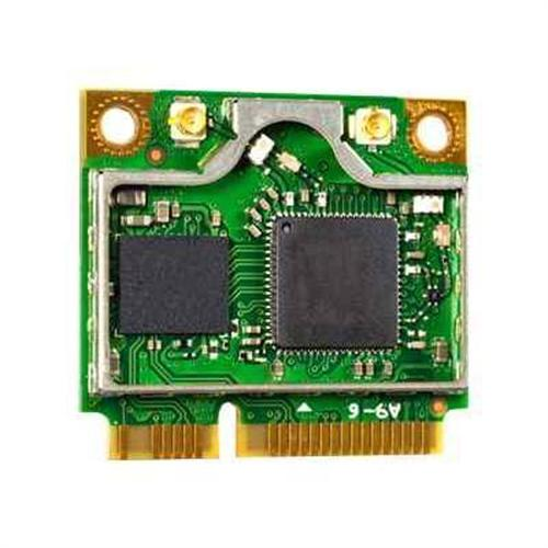 Intel Centrino Advanced-N 6235 - network adapter