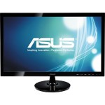 """VS247H-P - LED monitor - 23.6"""" (Open Box Product, Limited Availability, No Back Orders)"""