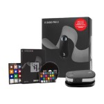 Pantone i1Publish Pro 2 Upgrade A - Colorimeter / color calibrator EO2BAS-UPGA