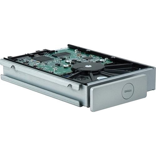 LaCie 3TB Spare Drive for 2big Network 2 and 2big NAS