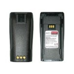 Honeywell Batteries Two-Way Radio Repl