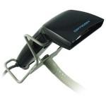 """Opticon 2.6""""CCD USB Trigger USB Cabl"""