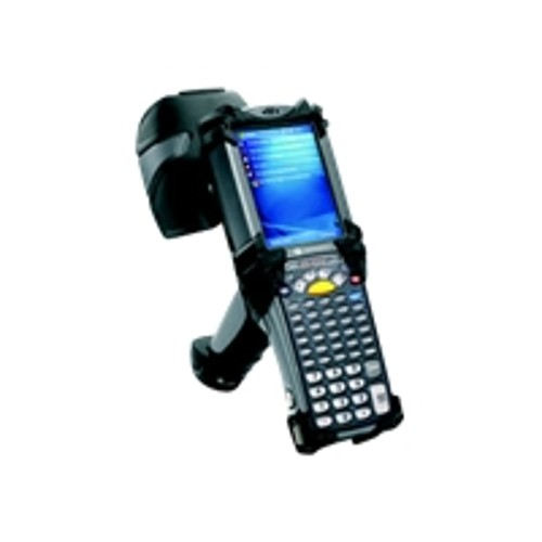 Motorola MC9090-G RFID - data collection terminal - Windows Mobile 6.1