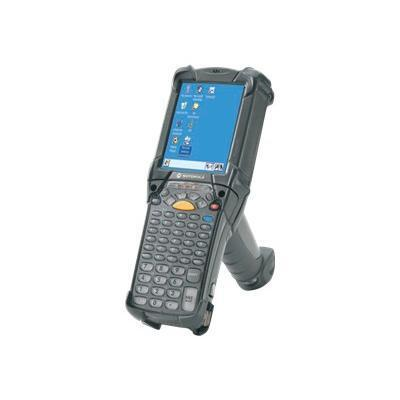Motorola MC9090-G - data collection terminal - Windows Mobile 6.1 - 3.7