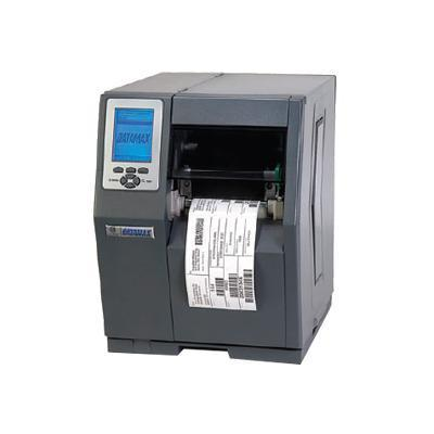 Datamax Datamax-O'Neil H-4212 Printer 4