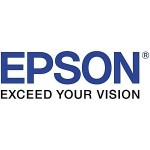 Epson Accessory Ac Cable for Tm-T88V