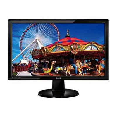 BenQGW2750HM - LED monitor - 27