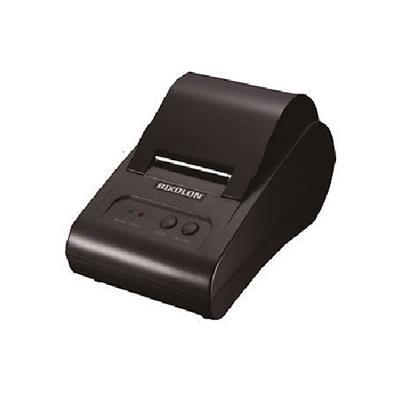 SamsungSTP-103II 2