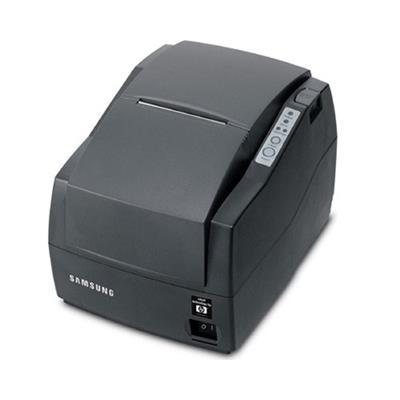 Samsung ElectronicsSRP-500 3