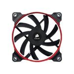 Air Series AF120 Performance Edition - Case fan - 120 mm (pack of 2 )