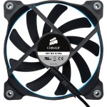 Corsair Memory Air Series AF120 Quiet Edition - Case fan - 120 mm CO-9050001-WW