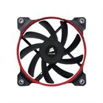 Corsair Memory Air Series AF120 Quiet Edition - Case fan - 120 mm (pack of 2 ) CO-9050002-WW