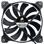 Air Series AF140 Quiet Edition - Case fan - 140 mm