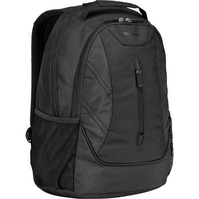 TargusAscend Backpack - notebook carrying backpack(TSB710US)