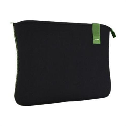 Targus Bonafide Sleeve - notebook sleeve