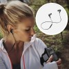 Plantronics BackBeat GO - Black