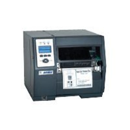 Datamax H-Class H-6308 - label printer - monochrome - direct thermal / thermal transfer
