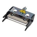 Printhead - for  Dualys3, Pebble 4, Securion