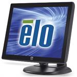 "ELO Touch Solutions 1515L 15"" AccuTouch LCD Touchmonitor E344320"