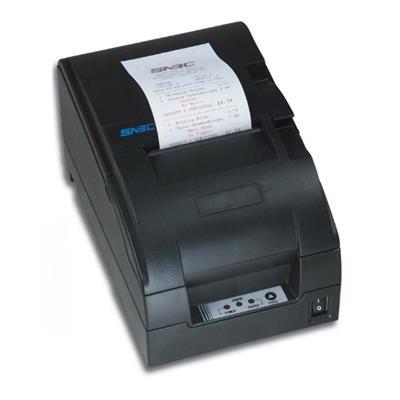 SamsungBTP-M280B Impact Receipt Printer USB/Ethernet(BTP-M280B-ETH)
