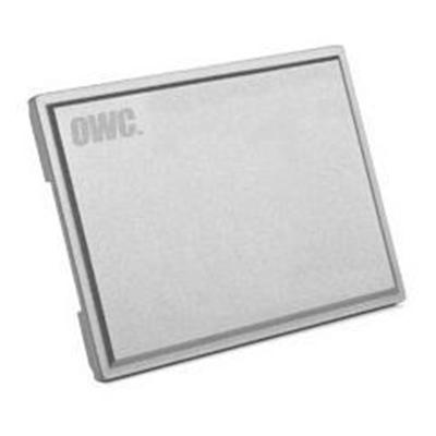 Other World Computing 60GB ZIF Solid State Drive - 1.8