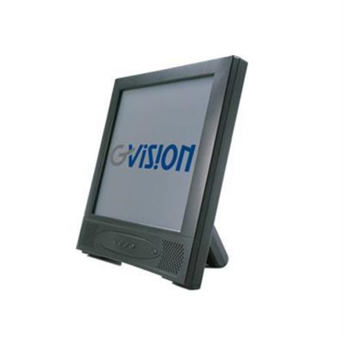 GVISION USA Gvision 15In LCD Touch Screen Desktop