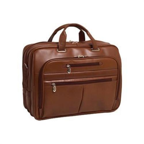Mcklein Company R Series Rockford - notebook carrying case