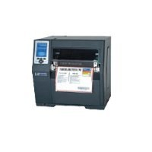 "Datamax DATAMAX-O'NEIL  H-8308X  PRINTER  8""  D"