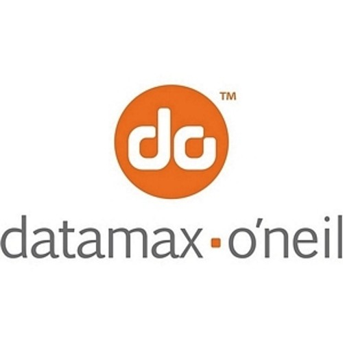"Datamax DATAMAX-O'NEIL  H-4310X  PRINTER  4""  D"